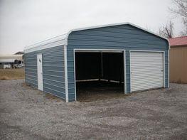 Metal Buildings For Sale Alexandria La