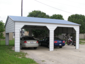 Metal-Carports-Steel-Mississippi-MS