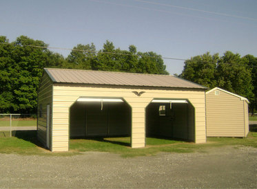 Carports Jonesboro La Louisiana Metal Carport Prices