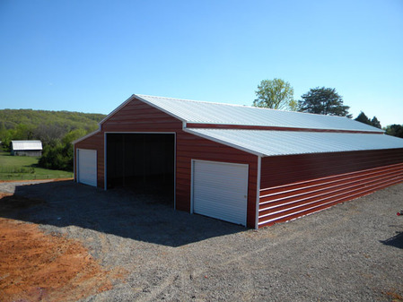 Carports North Carolina Nc North Carolina Metal Carports